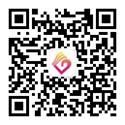 中国龙8国际网