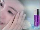 舒敏补水修复水晶广告片